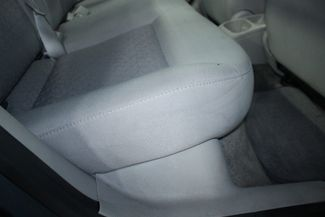 2007 Chevrolet Cobalt LS Kensington, Maryland 39