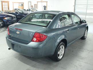 2007 Chevrolet Cobalt LS Kensington, Maryland 4