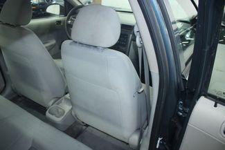 2007 Chevrolet Cobalt LS Kensington, Maryland 40