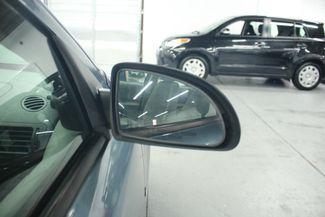2007 Chevrolet Cobalt LS Kensington, Maryland 42
