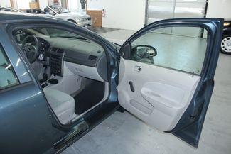 2007 Chevrolet Cobalt LS Kensington, Maryland 43