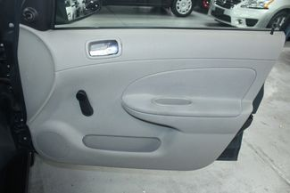 2007 Chevrolet Cobalt LS Kensington, Maryland 44