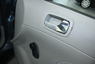 2007 Chevrolet Cobalt LS Kensington, Maryland 45