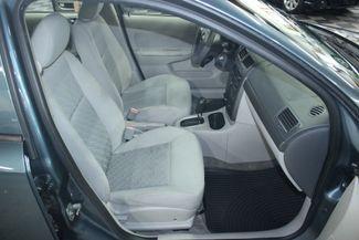 2007 Chevrolet Cobalt LS Kensington, Maryland 46