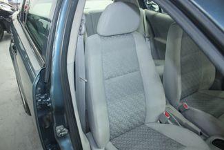 2007 Chevrolet Cobalt LS Kensington, Maryland 47
