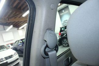 2007 Chevrolet Cobalt LS Kensington, Maryland 48