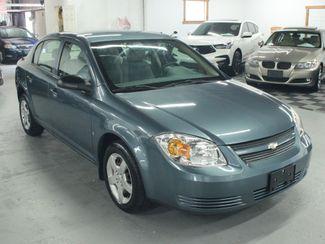 2007 Chevrolet Cobalt LS Kensington, Maryland 6