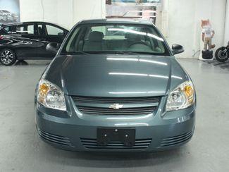 2007 Chevrolet Cobalt LS Kensington, Maryland 7