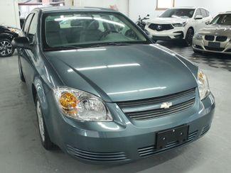 2007 Chevrolet Cobalt LS Kensington, Maryland 9