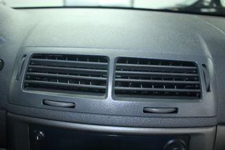 2007 Chevrolet Cobalt LS Kensington, Maryland 60