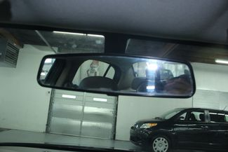 2007 Chevrolet Cobalt LS Kensington, Maryland 61