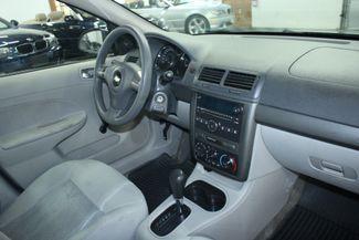 2007 Chevrolet Cobalt LS Kensington, Maryland 62