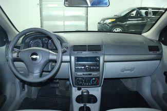 2007 Chevrolet Cobalt LS Kensington, Maryland 64