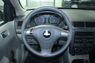 2007 Chevrolet Cobalt LS Kensington, Maryland 65