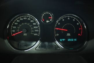2007 Chevrolet Cobalt LS Kensington, Maryland 67