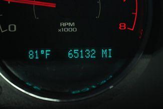 2007 Chevrolet Cobalt LS Kensington, Maryland 68