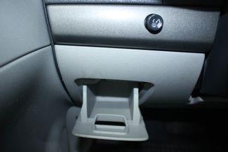2007 Chevrolet Cobalt LS Kensington, Maryland 71