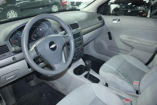 2007 Chevrolet Cobalt LS Kensington, Maryland 73