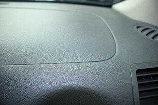 2007 Chevrolet Cobalt LS Kensington, Maryland 75
