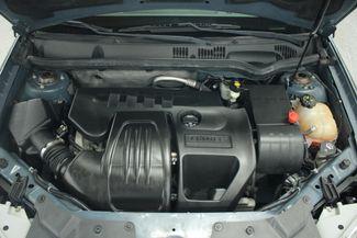 2007 Chevrolet Cobalt LS Kensington, Maryland 77