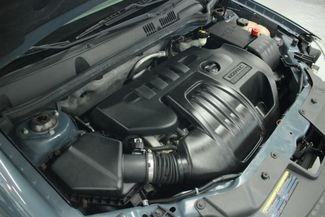 2007 Chevrolet Cobalt LS Kensington, Maryland 79