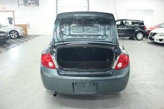 2007 Chevrolet Cobalt LS Kensington, Maryland 80