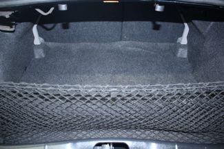 2007 Chevrolet Cobalt LS Kensington, Maryland 81