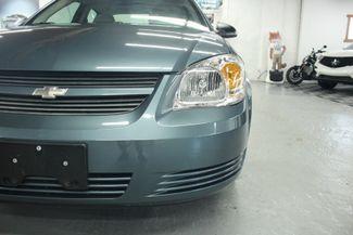 2007 Chevrolet Cobalt LS Kensington, Maryland 92