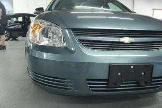 2007 Chevrolet Cobalt LS Kensington, Maryland 93