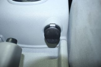 2007 Chevrolet Cobalt LS Kensington, Maryland 55
