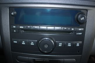 2007 Chevrolet Cobalt LS Kensington, Maryland 59
