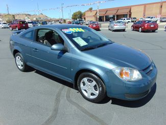 2007 Chevrolet Cobalt LT in Kingman Arizona, 86401