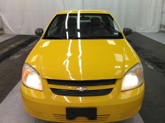 2007 Chevrolet Cobalt LS in St. Louis, MO 63043