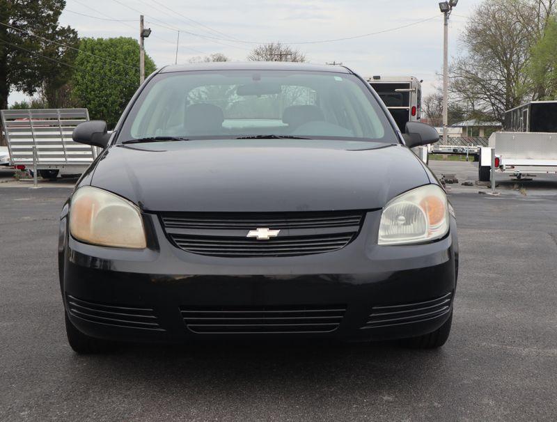 2007 Chevrolet Cobalt LS  in Maryville, TN