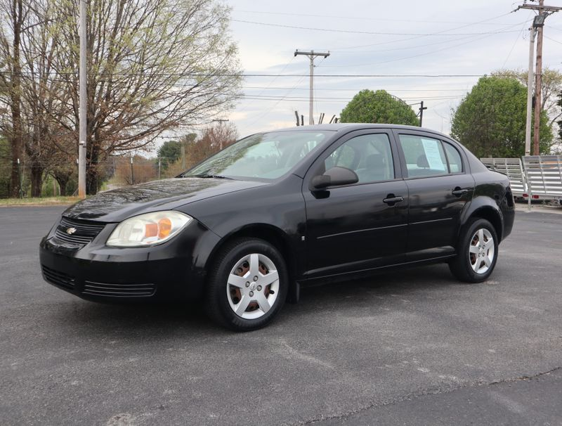 2007 Chevrolet Cobalt LS  in Maryville, TN