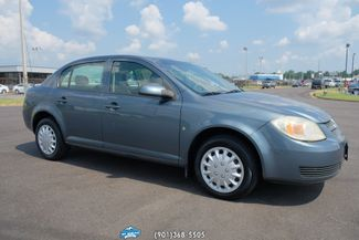 2007 Chevrolet Cobalt LT in Memphis Tennessee, 38115
