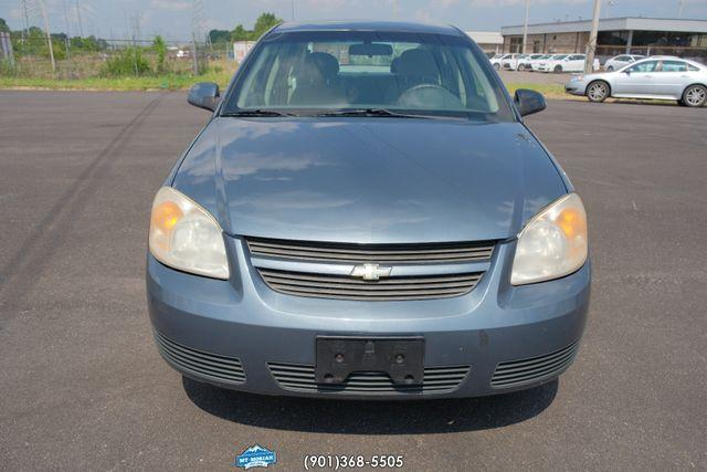 2007 Chevrolet Cobalt LT in Memphis, Tennessee 38115