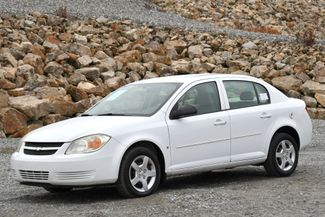 2007 Chevrolet Cobalt LS Naugatuck, Connecticut