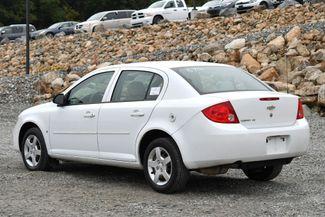2007 Chevrolet Cobalt LS Naugatuck, Connecticut 2