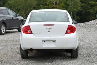 2007 Chevrolet Cobalt LS Naugatuck, Connecticut 3