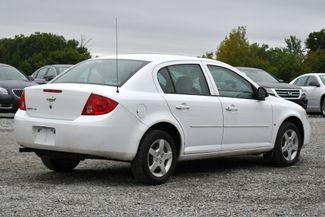 2007 Chevrolet Cobalt LS Naugatuck, Connecticut 4