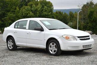 2007 Chevrolet Cobalt LS Naugatuck, Connecticut 6
