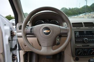 2007 Chevrolet Cobalt LS Naugatuck, Connecticut 9