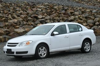 2007 Chevrolet Cobalt LT Naugatuck, Connecticut
