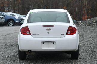 2007 Chevrolet Cobalt LT Naugatuck, Connecticut 3