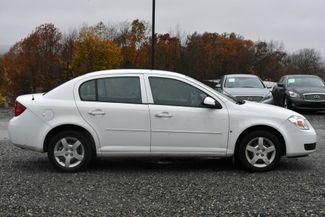 2007 Chevrolet Cobalt LT Naugatuck, Connecticut 5