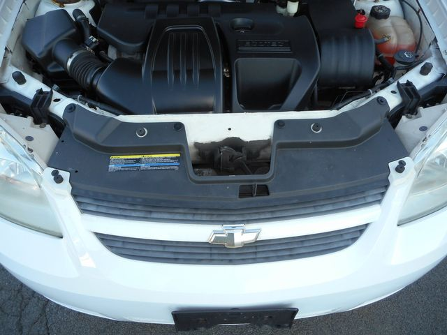 2007 Chevrolet Cobalt LS in New Windsor, New York 12553
