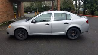 2007 Chevrolet Cobalt LT in Portland, OR 97230