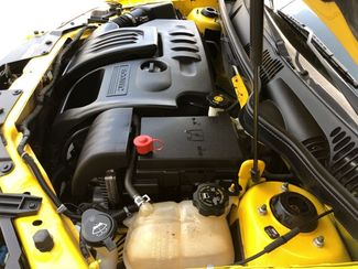 2007 Chevrolet Cobalt LS  city TX  Clear Choice Automotive  in San Antonio, TX