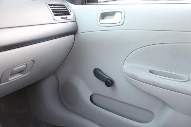 2007 Chevrolet Cobalt LS Santa Clarita, CA 21